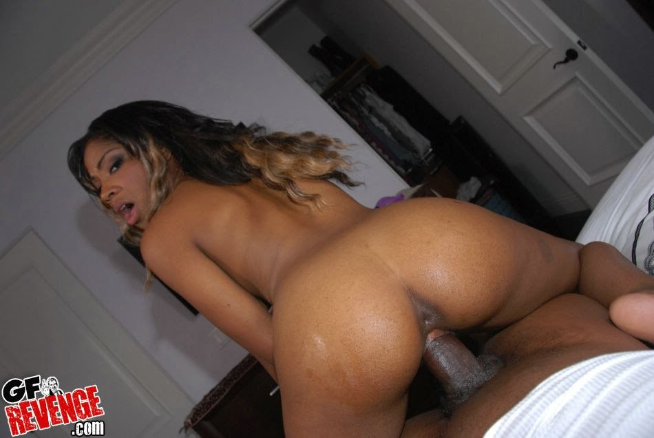 black naked women getting fucked in the ass