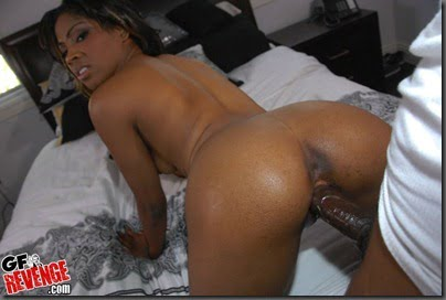 black-girlfriend-cum-04