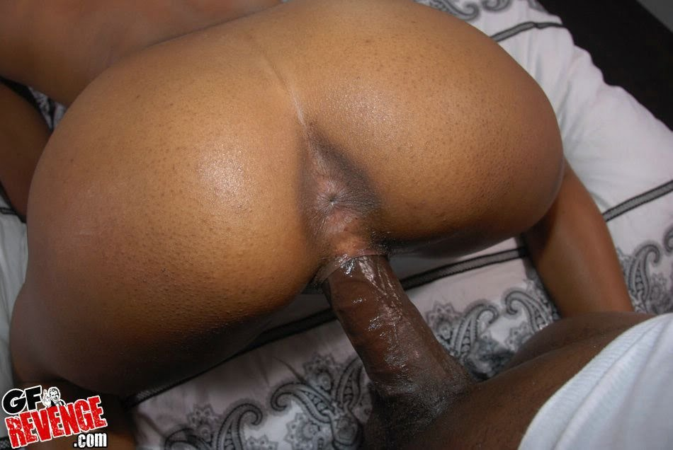 Sorry, Naked big booty ebony women