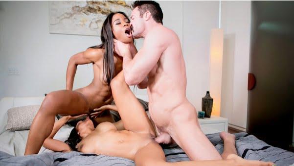 Amateur wife blowjob amazing